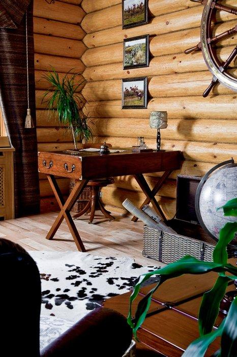 Фотография: Офис в стиле Прованс и Кантри, Современный, Индустрия, Люди, Международная Школа Дизайна – фото на INMYROOM