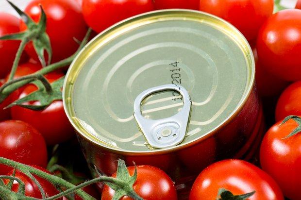 Фотография:  в стиле , Обзоры, Здоровье, Вредные продукты – фото на INMYROOM