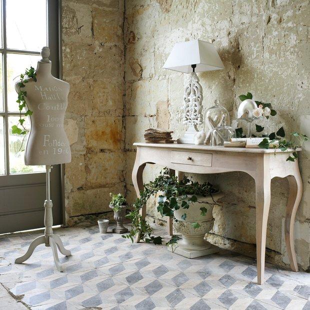Фотография: Декор в стиле Прованс и Кантри, Декор интерьера, Дом, Декор дома – фото на InMyRoom.ru
