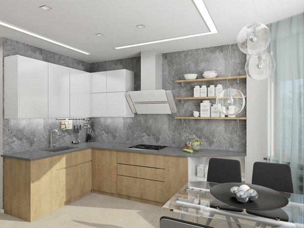 Дизайн: Евгения Ермолаева