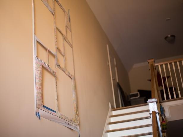 Фотография: Прочее в стиле , Декор интерьера, DIY, Картина – фото на INMYROOM