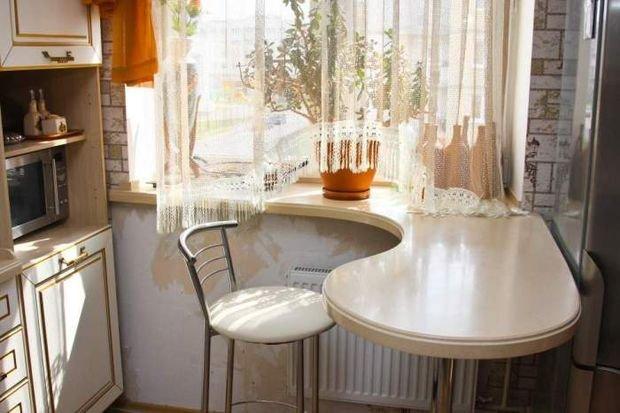 Фотография: Спальня в стиле Скандинавский, Квартира, Дом, Планировки, Мебель и свет, Советы, Переделка – фото на INMYROOM