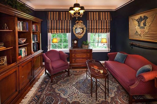 Фотография: Спальня в стиле Эклектика, Декор интерьера, Квартира, Дом, Декор, Особняк – фото на INMYROOM