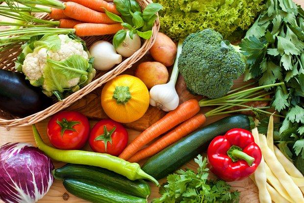 Фотография:  в стиле , Советы, Секреты кулинарии, Здоровье – фото на INMYROOM