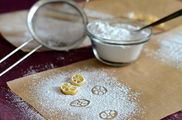 Фотография:  в стиле , Советы, лайфхаки, Секреты кулинарии – фото на INMYROOM