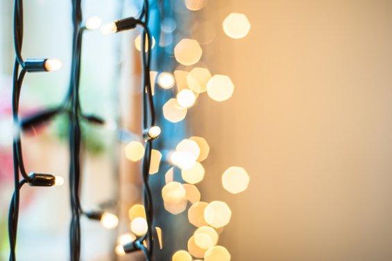 Фотография: Прихожая в стиле Современный, Декор интерьера, DIY, Квартира – фото на INMYROOM
