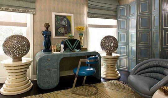 Фотография: Декор в стиле Эклектика, Индустрия, Люди, Посуда, Ретро – фото на INMYROOM