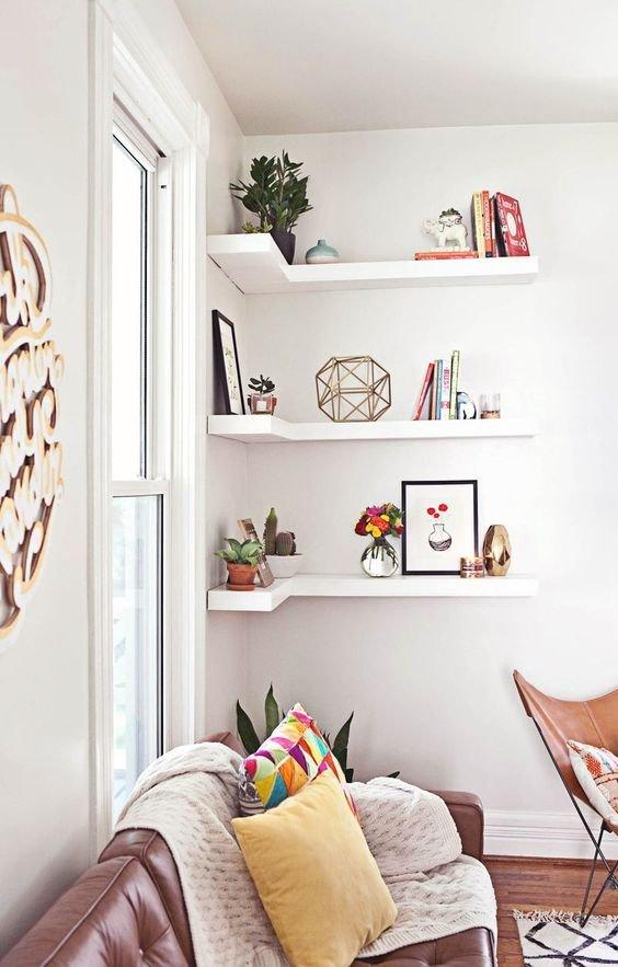 Фотография:  в стиле , Декор интерьера, Дом, Декор дома – фото на INMYROOM