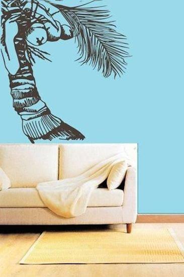 Фотография: Мебель и свет в стиле Современный, Декор интерьера, Декор дома, Плетеная мебель – фото на INMYROOM