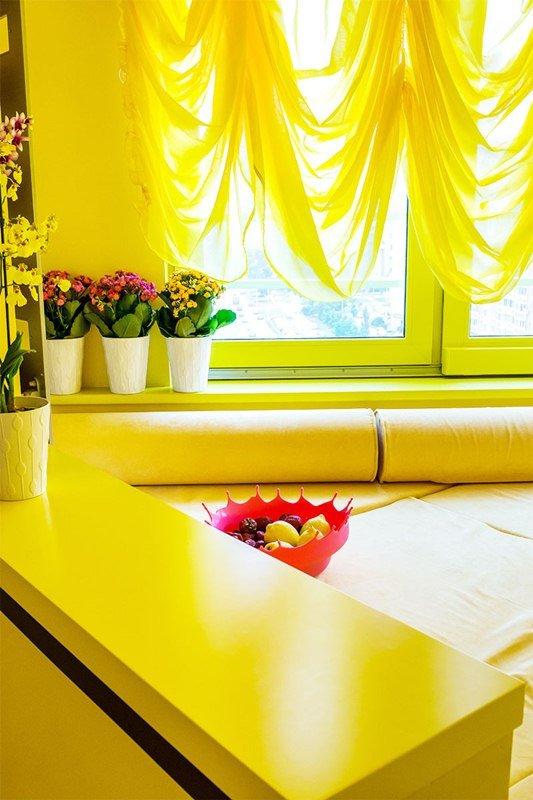 Фотография: Декор в стиле Современный, Спальня, Декор интерьера, Интерьер комнат – фото на INMYROOM