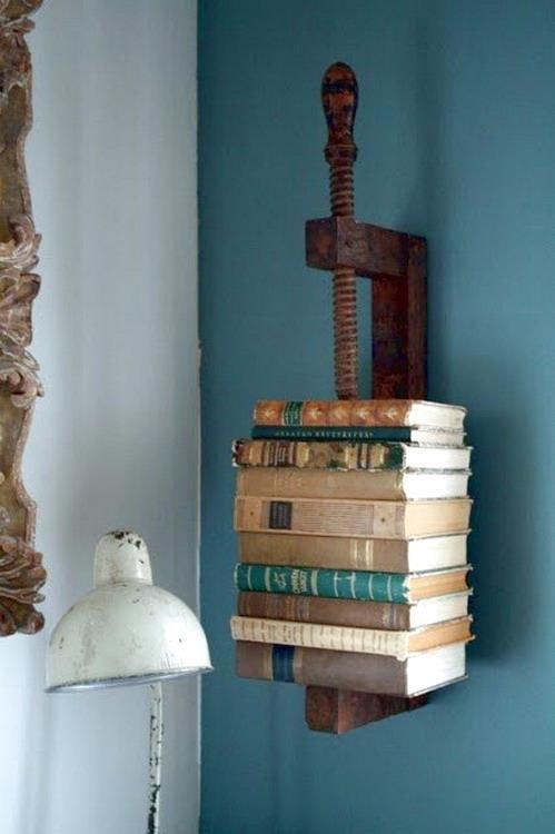 Фотография: Мебель и свет в стиле Прованс и Кантри, Лофт, Дизайн интерьера, Декор, Индустриальный – фото на INMYROOM