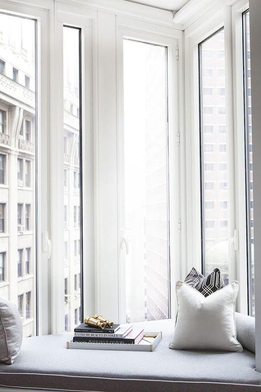 Фотография:  в стиле Скандинавский, Современный, Квартира, Дома и квартиры – фото на INMYROOM