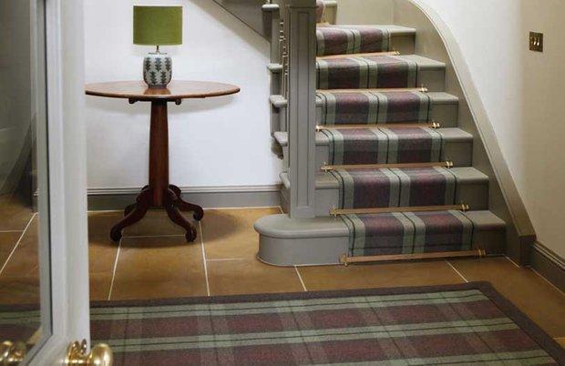 Фотография: Декор в стиле Прованс и Кантри, Классический, Современный, Декор интерьера, Декор дома, Подушки, Плед – фото на INMYROOM