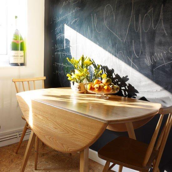 Фотография: Кухня и столовая в стиле Лофт, Современный, Декор интерьера, Интерьер комнат – фото на INMYROOM