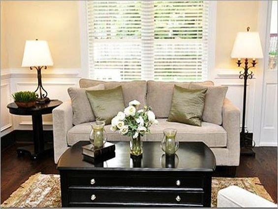 Фотография: Спальня в стиле Лофт, Декор интерьера, Малогабаритная квартира, Квартира, Дома и квартиры – фото на INMYROOM