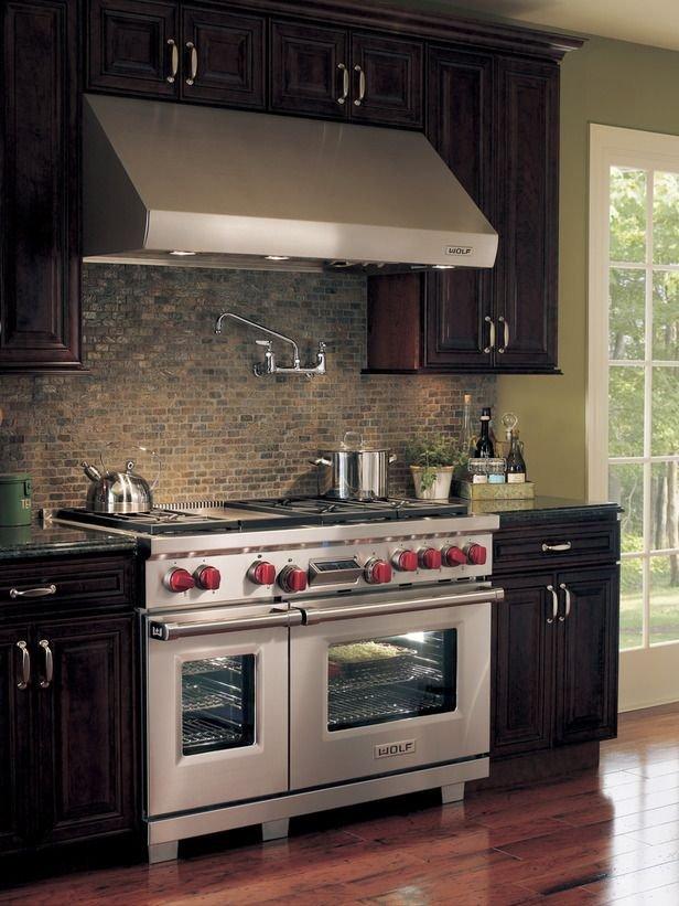Фотография: Кухня и столовая в стиле Прованс и Кантри, Декор интерьера, Декор, Советы – фото на INMYROOM