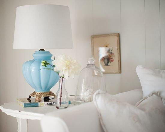 Фотография: Декор в стиле Классический, Скандинавский, Современный, Декор интерьера, Декор дома, Свечи – фото на INMYROOM
