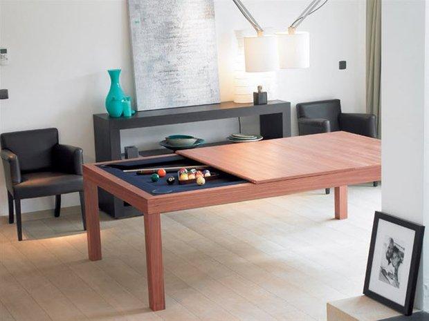 Фотография: Мебель и свет в стиле Лофт, Дом, Дома и квартиры – фото на INMYROOM