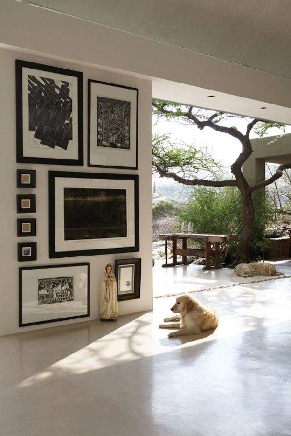 Фотография: Декор в стиле Скандинавский, Восточный, Декор интерьера, Декор дома – фото на INMYROOM