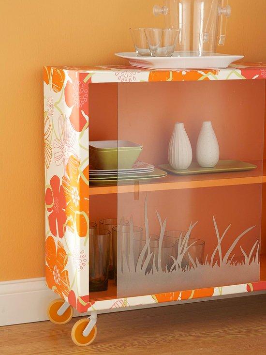 Фотография: Прочее в стиле , Декор интерьера, DIY, Цвет в интерьере – фото на INMYROOM