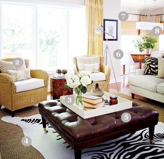 Фотография: Прочее в стиле , Декор интерьера, Интерьер комнат, Декор – фото на INMYROOM