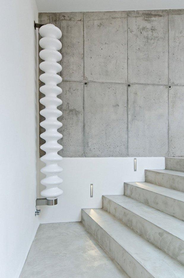 Фотография: Декор в стиле Лофт, Современный, Эклектика, Декор интерьера, Декор дома – фото на INMYROOM