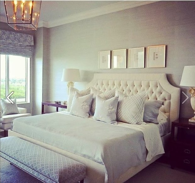 Фотография:  в стиле , Спальня, Декор интерьера, Советы, Ирина Симакова, фэншуй, как обустроить спальню по фэншуй, интерьер спальни, идеи для спальни, кровать в спальне, фэншуй спальни – фото на INMYROOM