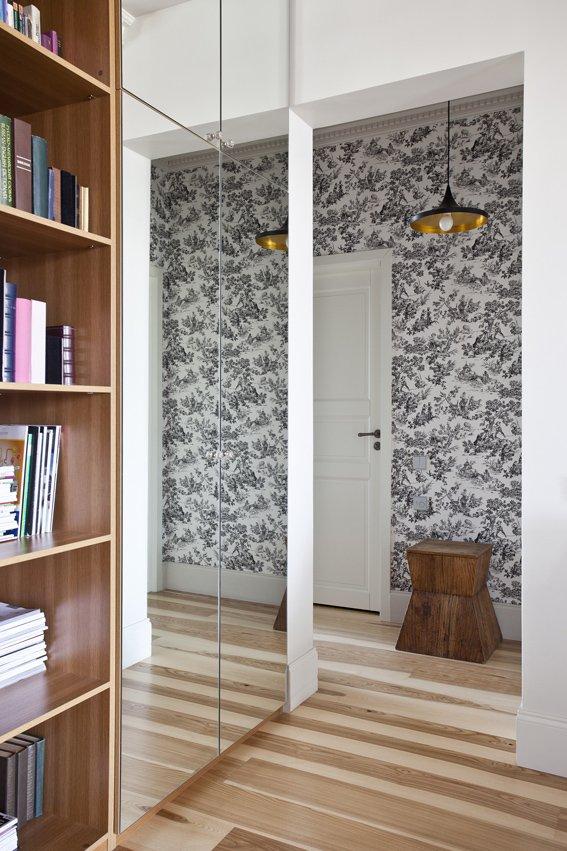 Фотография: Декор в стиле Современный, Эклектика, Декор интерьера, Квартира, Дома и квартиры, IKEA – фото на INMYROOM
