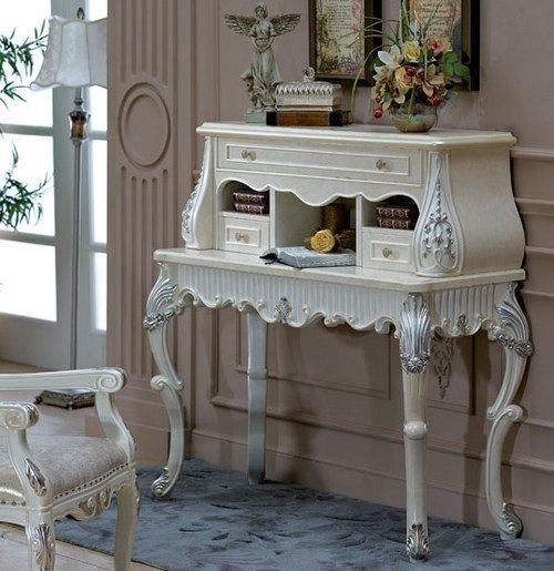 Фотография: Мебель и свет в стиле Классический, Прованс и Кантри, Декор интерьера, Прованс – фото на INMYROOM