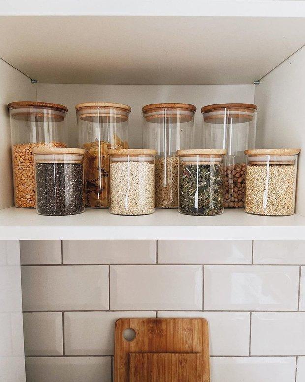 Фотография:  в стиле , Кухня и столовая, Ремонт на практике – фото на INMYROOM