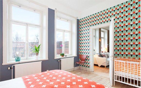 Фотография: Спальня в стиле , Декор интерьера, Декор дома – фото на INMYROOM