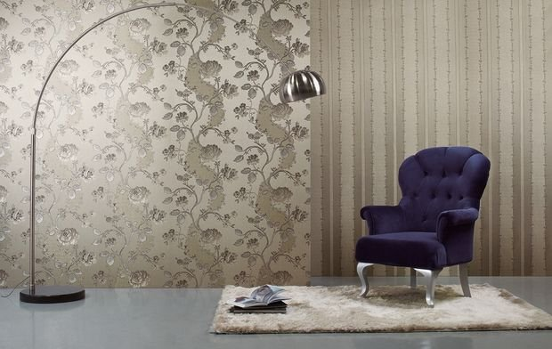 Фотография:  в стиле , Декор интерьера, Квартира, Дом, Декор, Ремонт на практике – фото на INMYROOM