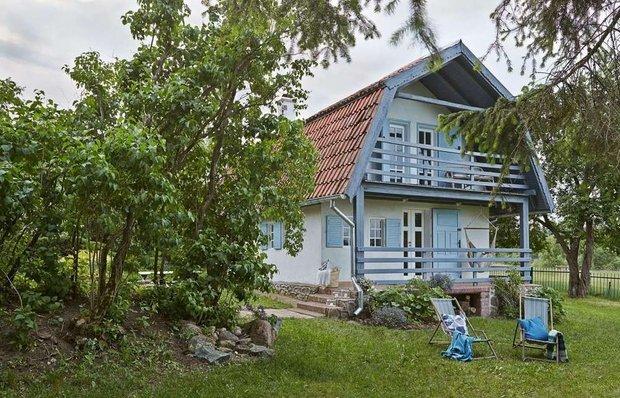 Фотография:  в стиле , Советы, Дом и дача, Gorod, Алексей Паршин – фото на INMYROOM