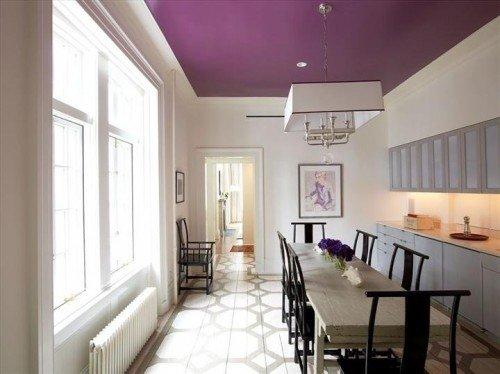 Фотография: Кухня и столовая в стиле Прованс и Кантри, Декор интерьера, Квартира, Дом, Декор дома – фото на INMYROOM