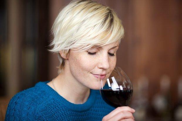 Фотография:  в стиле , Обзоры, вино, Травы, Алкоголь – фото на INMYROOM