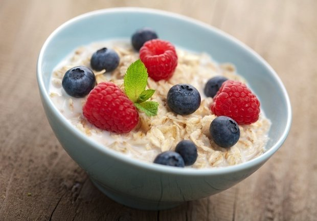 Фотография:  в стиле , Советы, Правильное питание, Здоровье – фото на INMYROOM