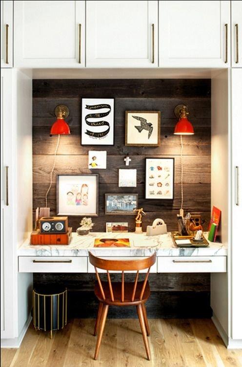 Фотография: Декор в стиле Скандинавский, Декор интерьера, Мебель и свет, Декор дома, Советы, Ковер – фото на INMYROOM