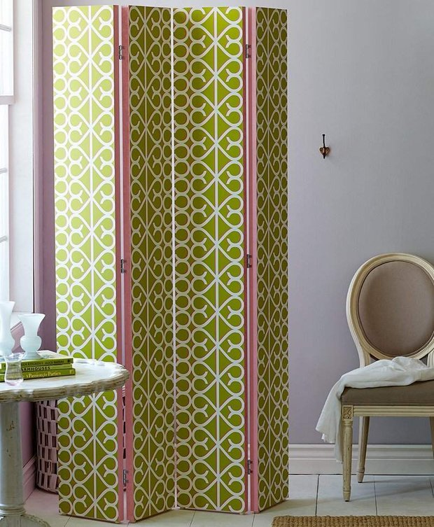 Фотография:  в стиле , Декор интерьера, Советы, Мила Колпакова – фото на INMYROOM