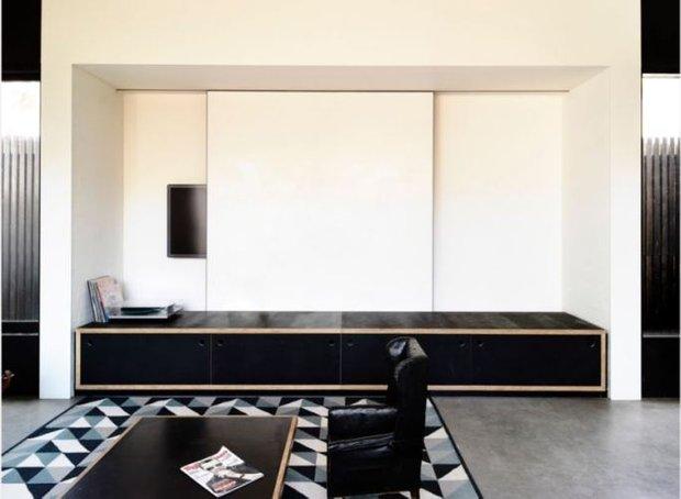 Фотография:  в стиле , Декор интерьера, Мебель и свет, Советы – фото на INMYROOM