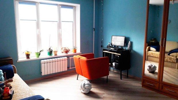 Фотография:  в стиле , Декор интерьера, Вера Савельева – фото на INMYROOM
