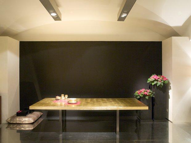 Фотография: Прочее в стиле , Декор интерьера, МЭД, Мебель и свет, Краска – фото на INMYROOM