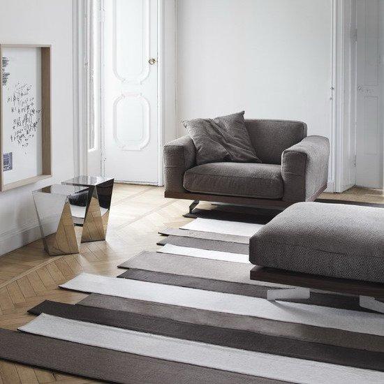 Фотография: Гостиная в стиле Современный, Декор интерьера, Квартира, Дом, Аксессуары, Декор – фото на INMYROOM