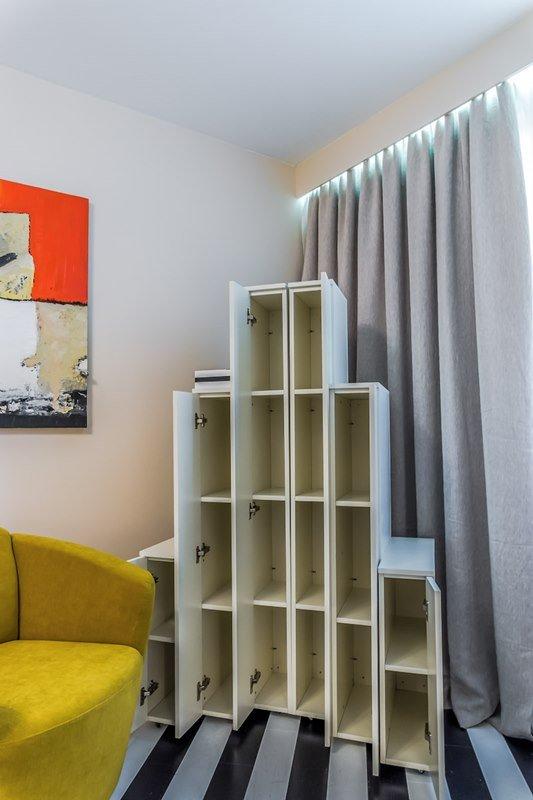 Фотография: Прочее в стиле , Декор интерьера, Интерьер комнат, Хрущевка – фото на INMYROOM
