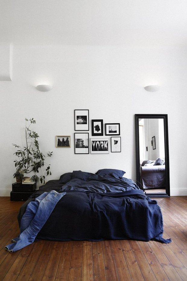Фотография:  в стиле , Декор интерьера, Декор, Советы, свежие идеи декора – фото на INMYROOM