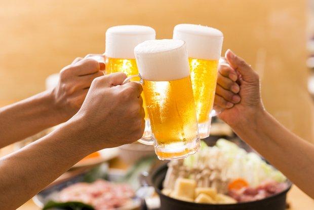 Фотография:  в стиле , Обзоры, Пиво – фото на INMYROOM