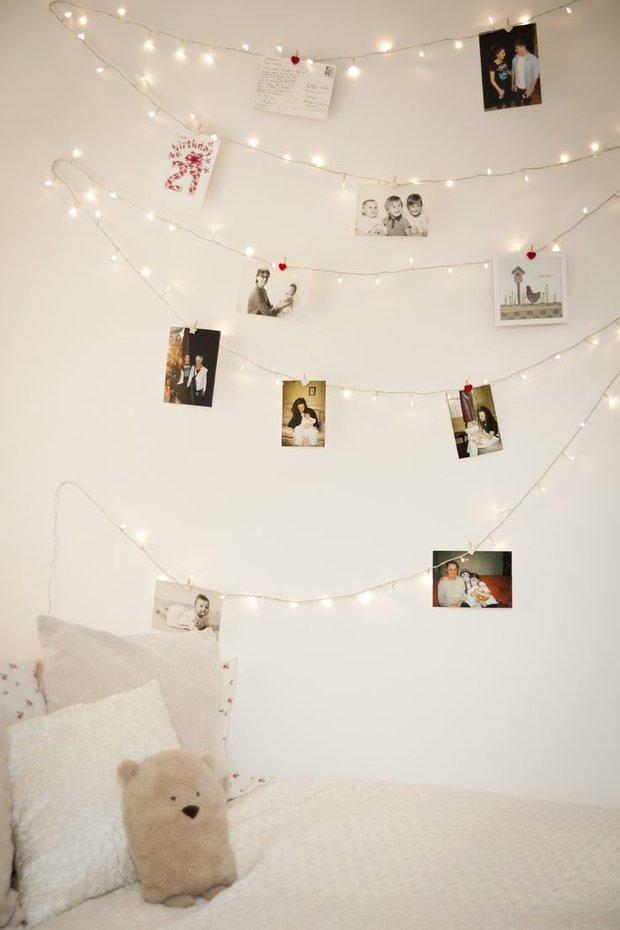 Фотография: Прочее в стиле , Современный, Декор интерьера, Декор дома, Советы, Игорь Литуринский, Canon – фото на INMYROOM