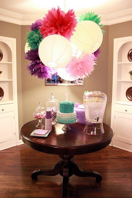 Фотография: Декор в стиле , Декор интерьера, DIY, Мебель и свет, IKEA – фото на INMYROOM