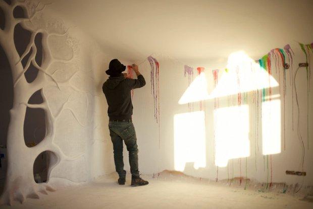 Фотография: Прочее в стиле , Декор интерьера, Декор дома, Мансарда – фото на INMYROOM