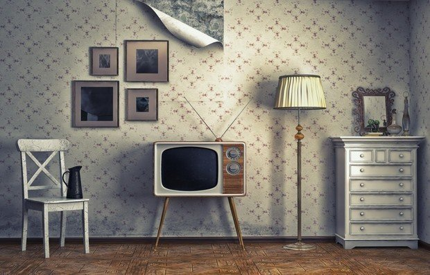 Фотография:  в стиле , Гид, Тест – фото на InMyRoom.ru