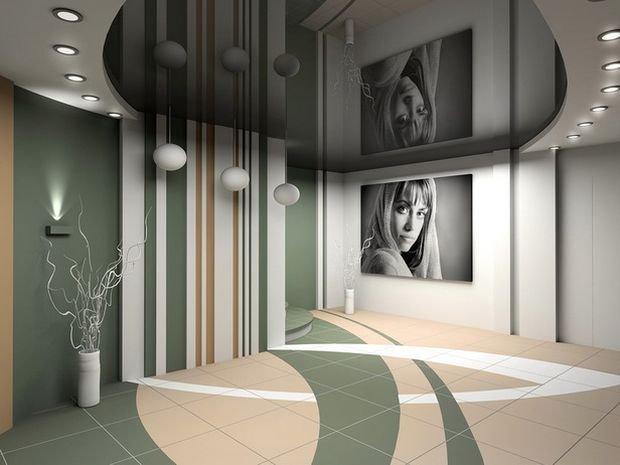 Фотография: Кухня и столовая в стиле Современный, Декор интерьера, Квартира, Дом, Декор, Ремонт на практике – фото на InMyRoom.ru